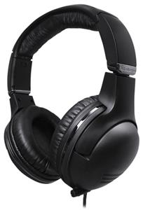 SteelSeries 7H Gaming Headset for Apple